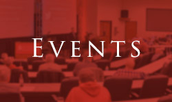 Check out our upcoming events - Resource Center for Pastoral Leadership at Southern Nazarene University
