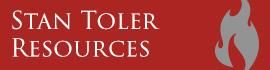 Stan Toler Resources at RCPL